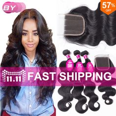 ==> consumer reviewsBrazilian Body Wave Closure With Bundles Rosa Hair Products 8a Unprocessed Human Hair With Closure 3/4 Bundles Brazilian HairBrazilian Body Wave Closure With Bundles Rosa Hair Products 8a Unprocessed Human Hair With Closure 3/4 Bundles Brazilian HairThis is great for...Cleck Hot Deals >>> http://id921386705.cloudns.hopto.me/32600924405.html.html images
