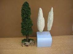 Resultado de imagen de vegetacion para el belen