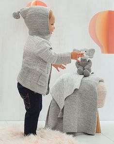 Elegant Baby Gifts: where monogramming, elegant gift wrapping and gift notes all define the elegant personalized gifting experience. Elegant Gift Wrapping, Personalized Baby Gifts, Baby Sweaters, Baby Wearing, Baby Shower Gifts, Luxury, Spring, Clothing, Collection