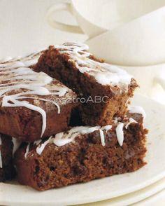 Csokoládébrownie | Receptek