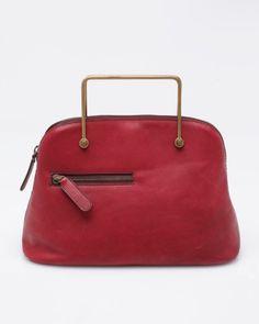 prada pouch sale - bag's on Pinterest   Mk Handbags, Louis Vuitton Handbags and ...