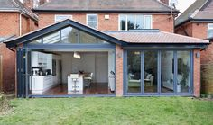 Image result for cheltenham extensions sunroom