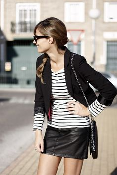 fall outfit ideas, fall trends, outfit ideas
