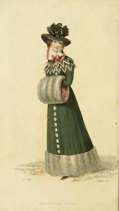 manguito especie de guante que va del codo a el puño utilizado desde el siglo XIX