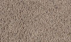 Vinton Dunes style carpet in Icy Chill color, available wide, constructed with Mohawk SmartStrand carpet fiber.
