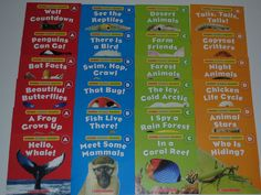 7 wright group story box books mesler joy cowley guided reading rh pinterest com Guided Groups Clip Art Elementary Small Groups