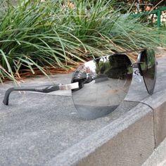 d7d182b82015 new LVVKEE Aviator sunglasses HD Polarized Men Driving sunglasses women  Sports goggles original box Night vision