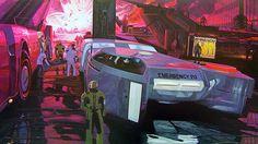 /paysage-science-fiction/John Berkey et Syd Mead05.jpeg