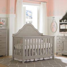Luxury Fancy Baby Furniture