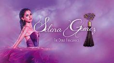 Muzyka z reklamy perfum Selena Gomez EDP