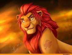 Hey guys I'm back with another lion king tribute. I don't know which lion guard couple I ship, I love all of them but I mostly love kion x tiifu because in t. Lion King 1, Lion King Fan Art, King Art, Blood Elf, Team Rocket, Legend Of Zelda, Badges, He Lives In You, King Picture