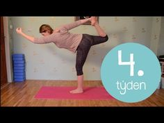 Fitness, Workout, How To Plan, Youtube, Work Out, Keep Fit, Exercise, Rogue Fitness