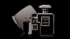 Chanel-Coco-Noir-Eau-de-Parfum-Spray Top 36 Best Perfumes for Fall & Winter 2017 Perfume Diesel, Best Perfume, Perfume Bottles, Chanel Fashion, Fashion Beauty, Harrods, Mademoiselle Coco, Chance Chanel, Perfume Collection