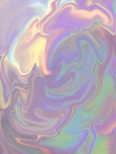 traslucent texture coloured plastic - Cerca con Google