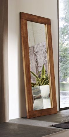 Specchio Da Parete Grande Con Cornice.7 Fantastiche Immagini Su Specchi Da Parete Di Design In Plexiglas