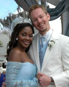 interracialpeoplemeet phone number