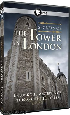 Download The Secret of the Tower ebook for free from this link:  http://www.dertz.in/ebooks/download-The-Secret-of-the-Tower-free-pdf-ebook-31193.htm and read directly on your laptop, tablet or phone!