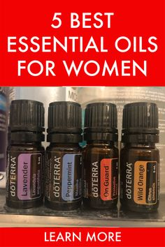 Weight loss regimen using essential oils. For your safety, I can only recommend using Young Living Essential Oils, which are therapeutic grade essential oils. Essential Oil Uses, Natural Essential Oils, Young Living Essential Oils, Essential Oil Diffuser Blends, Doterra Essential Oils, Frankincense Essential Oil, Orange, Fitness, Swatch