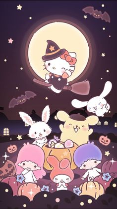 ༚ 𝒎𝒚𝒌𝒊𝒌𝒊 ☆ 𝒎𝒆𝒍𝒂𝒍𝒂 ༚ | Hello kitty iphone wallpaper, Hello kitty wallpaper, Hello kitty pictures