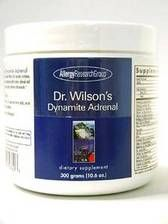"""Adrenal Fatigue Symptoms and Treatment-"""" How to cure adrenal fatigue"""""""