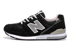 http://www.jordan2u.com/new-balance-996-men-black-211363.html NEW BALANCE 996 MEN BLACK 211363 Only $63.00 , Free Shipping!