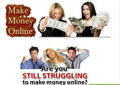 PayWao Online Earning System
