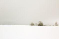 Photo désert par Isabelle Cerf worsham on 500px