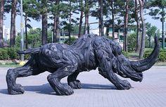 esculturas-de-pneu (15)