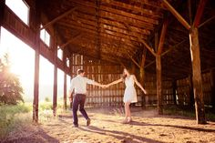 Park City Engagement Photography | Kendra and Michael | Effervescent Media Works Photography