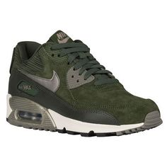 2014 cheap nike shoes for sale info collection off big discount.New nike roshe run,lebron james shoes,authentic jordans and nike foamposites 2014 online. Nike Air Max, Nike Air Jordans, Air Max 90, Retro Jordans, Nike Shoes Cheap, Nike Free Shoes, Nike Shoes Outlet, Air Max Sneakers, Sneakers Nike