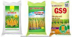 Bao Bì Đựng Lúa Gạo  NỘI DUNG: Tầm quan trọng của bao bì đựng lúa gạo Bao bì đựng lúa gạo Công ty sản xuất bao bì đựng lúa gạo Tp. Hồ Chí Minh  Lúa gạo là sản phẩm nông nghiệp phổ biến tại Việt Nam nó cũng là sản phẩm có trữ lượng xuất khẩu lớn. Tuy nhiên sản phẩm của chúng ta chưa được chú trọng tập trung vào mẫu mã bao bì. Điều này đã tạo nên những bất lợi trong việc cạnh tranh thương hiệu sản phẩm. Chính vì thế ngoài việc đầu tư phát triển chất lượng sản phẩm lúa gạo cần phải chú trọng…