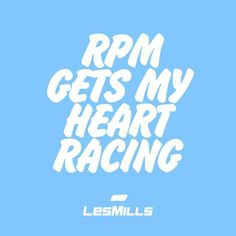 and I'm not ashamed to say it! Rpm Les Mills, Bodypump, Crossfit Gym, Cycling Quotes, Gym Memes, Spin Class, Daily Quotes, Stay Fit, Gym Workouts