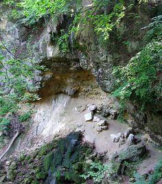 LillafüredAz ország egyik legkülönlegesebb kirándulóhelyeként ismert Lillafüred Miskolctól 10 kilométerre, a Bükk hegység keleti részén, a Szinva-patak völgyében, a Hámori-tó mellett fekszik. Az idilli környezet az ország egyik legszebb pihenőhelyévé avatja a táj bármely pontját. Hungary, Waterfall, River, Outdoor, Photos, Outdoors, Pictures, Waterfalls, Outdoor Games
