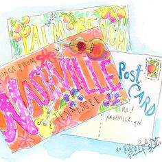 """""""Just in... we're opening at the Mall at Green Hills in #Nashville soon. Tag your friends from there. #LillySpillTheJuice #FindTheLilly #lilly5x5"""""""