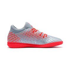 chaussures foot salle homme puma