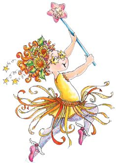 Fancy Nancy, Childrens Books, Party Time, Rooster, Printables, Illustrations, Cute, Children's Books, Children Books