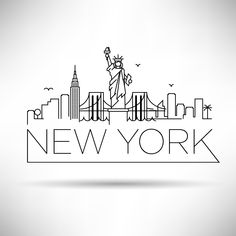 New york movie kare 01