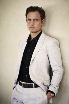 Sexy Old Dudes - Tony Goldwyn in Forbes Life Magazine Photos by. Scandal Quotes, Scandal Abc, Glee Quotes, Fitzgerald Grant, Olivia And Fitz, Tony Goldwyn, Life Magazine, Magazine Photos, Raining Men