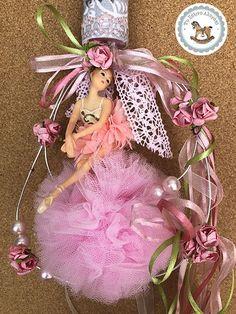 Πασχαλινή Λαμπάδα Μπαλαρίνα Pom Pom (ροζ)    #παιδικα #λαμπαδεσ #λαμπαδες #κερια #lampades #λαμπαδες_πασχαλινες #πασχαλινεσ_κατασκευεσ #πασχαλινες_λαμπαδες #χειροποιητες_λαμπαδες #λαμπαδεσ_πασχαλινεσ #βαφτιστήρι #λαμπαδεσ_για_κοριτσια #λαμπαδεσ_για_αγορια #λαμπαδεσ_2018 #πασχαλινεσ_λαμπαδεσ_2018 #πασχαλινα #παιχνιδολαμπαδες #χειροποιητεσ_λαμπαδεσ #λαμπαδεσ_χειροποιητεσ #πασχαλινη_λαμπαδα #λαμπαδεσ_πασχαλινεσ_2018 #lampadew #lampada