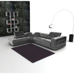 maxim confort sofas nicoletti italy italian leather sofa leather sofas bilbao modern sofa furniture furniture stores modern furniture modern cado modern furniture 101 multi function modern