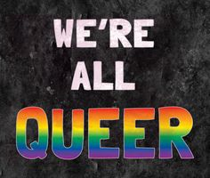 Gay & LGBT pride items, greeting cards & unique gifts  for coming out of the closet, birthday, anniversary, just because, support, parents, friends, girlfriend, boyfriend, trans, bi, gay, lesbian, queer, LGBT, LGBTQ, bisexual, transexual, transgender, homosexual, handmade design, art, craft
