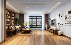 Living Room Designs 2013 picture - 1