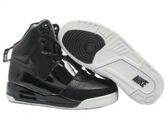 http://www.airjordan2u.com/air-yeezy-black-white-p-402.html Only$71.69 AIR YEEZY BLACK WHITE #Free #Shipping!