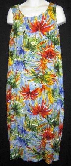 6ca914b7e71de 40 Best Hawaiian Shirts!! Naturally! images