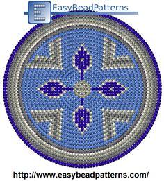 Bodem tas Mochila Crochet, Bag Crochet, Crochet Purses, Crochet Chart, Tapestry Crochet Patterns, Crochet Mandala Pattern, Crochet Stitches Patterns, Beading Patterns, Tapestry Bag