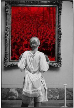 Title:.... by Hasan Hüseyin Yılmaz. Click on the link below to see more.... www.artpeople.net