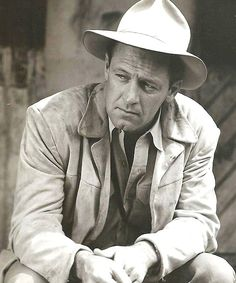 william holden movies youtube