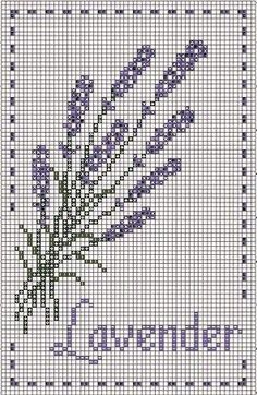 I'd like to x-stitch it but can't find how maryjeffus @gmail.com