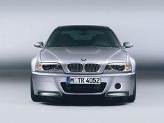 Piese Bmw E46 http://www.motorsport-shop.ro/versiunea/9045/320_d.html#focus