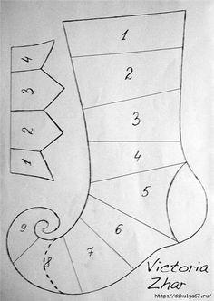 CLUB DE LAS AMIGAS DE LAS MANUALIDADES (pág. 832)   Aprender manualidades es facilisimo.com